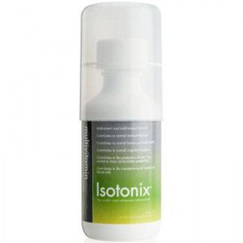 Isotonix multivitaminas