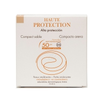 AVENE COMPACTO SPF50+ ARENA/SABLÉ 10 GR