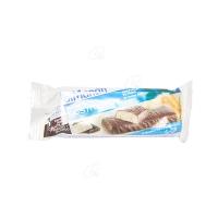 BIMANAN BARRITA CHOCOLATE NEGRO FONDANT 40 G 1 U (EXP 24 U)