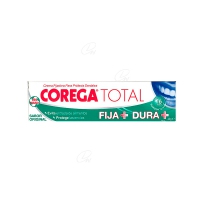 COREGA TOTAL CREMA FIJADORA 75 ML
