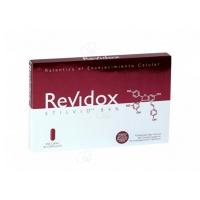 REVIDOX 30 CAPS
