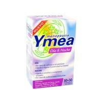 YMEA DIA & NOCHE 60 COMP (30 DIA+ 30 NOCHE)