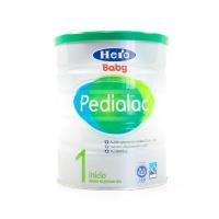 PEDIALAC 1 800 G