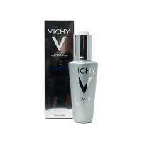LIFTACTIV SERUM 10 ANTIARRUGAS Y FIRMEZA 50 ML