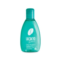 LACTACYD INTIMO DEO PROTEC 200 ML