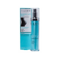 TALIKA  BACK UP 3D 50 ML