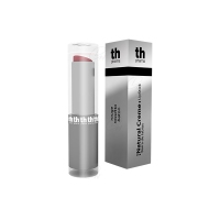 TH PHARMA NATURAL CREME BARRA DE LABIOS TONO 06