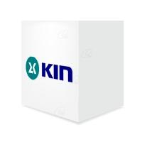 KIN ORO 1 U