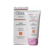 GLAAN CREMA INTENSIVE 50 ML