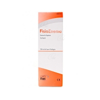 FISIOENEMA 250 ML