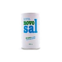 NOVOSAL 500 G