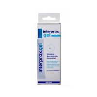 INTERPROX GEL DENTIFRICO 20 ML