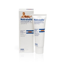 NUTRAISDIN CREMA FACIAL FPS-15 50 ML