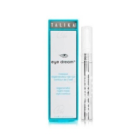 TALIKA EYE DREAM MASCARILLA CONTORNO DE OJOS 15 ML