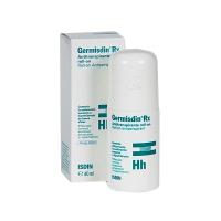 GERMISDIN RX HH ANTITRANSPIRANTE ROLL ON 40 ML