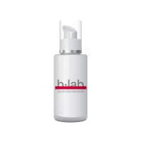 AIR-LIFT BUEN ALIENTO GOTAS PARA LA LENGUA 10 ML