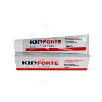 KIN FORTE ENCIAS PASTA DENTIFRICA 125 ML