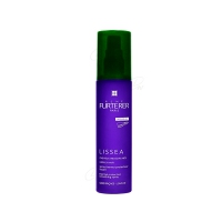 LISSEA SPRAY TERMO PROTECTOR ALISANTE 150 ML