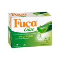 AQUILEA FUCA ALOE 30 COMP