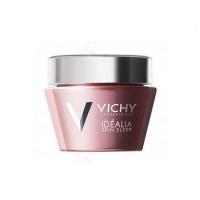 VICHY IDEALIA NOCHE 50 ML