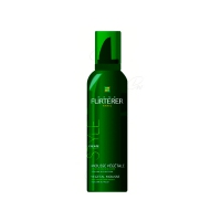 STYLE LACA VEGETAL SPRAY 300 ML