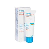 UREADIN HIDRATACION MATIFICANTE GEL CREAM 50 ML