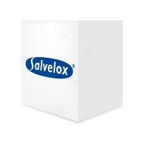 SALVELOX PLAST PLAST 1 X 6 CM