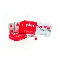PLAC CONTROL COMPRIMIDOS 20 COMP