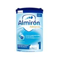 Almiron 1 Advance 800 g