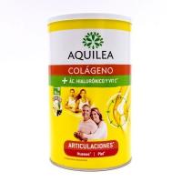 Aquilea Colágeno 375 g