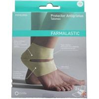 Farmalastic Protector Antigrietas