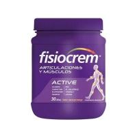 Fisiocrem Articulaciones y Musculos 540g