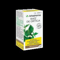 Arkocápsulas Raíz de Ortiga 45 cápsulas