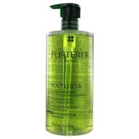 Rene Furterer Naturia Champú Extra suave 500 ml