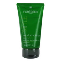 Rene Furterer Style Gel Vegetal Fijador 150 ml