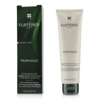Rene Furterer Triphasic Balsamo 150 ml
