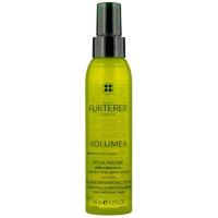 Rene Furterer Volumea cuidado expansor 125 ml