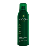 STYLE FINISH SPRAY FIJACION FUERTE RENE FURTERER