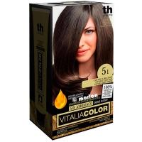 TH Pharma Vitalia Color 5.1 Castaño claro Ceniza